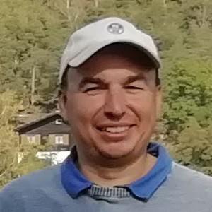 Václav Cintl