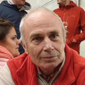 Jiří Outrata