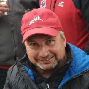 Kamil Ščerba