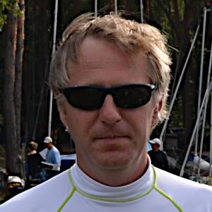 Vladimír Zbořil
